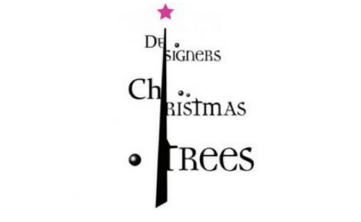 Fourth Belgian edition of The Designers' Christmas Trees