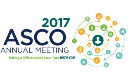 BIG trials to be highlighted at ASCO 2017